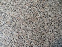 Vieille table de texture gris-clair de fond image stock