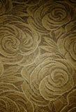 Vieille texture Photo stock