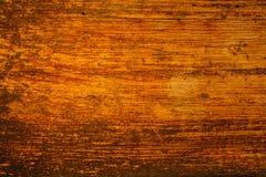 Vieille texture Photos libres de droits
