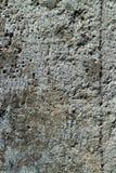 Vieille texture concrète Photo stock