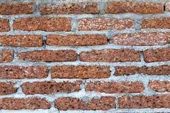 Vieille texture de mur Images libres de droits