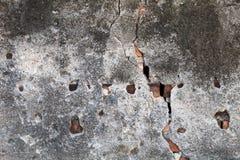 Vieille texture de mur Photos stock