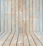 Vieille texture de mur Image libre de droits