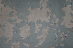 Vieille texture de mur photo stock