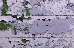 Vieille texture de mur Photographie stock libre de droits