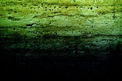 Vieille texture de mur en pierre Photos stock