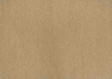 Vieille texture de papier approximative Photos libres de droits