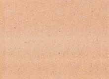 Vieille texture de papier de haute résolution. Image stock