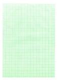 Vieille texture de papier de haute résolution Image libre de droits