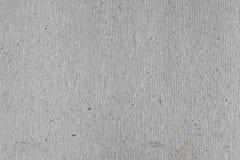 Vieille texture de papier pour votre texte, image ou photo photos stock