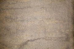 Vieille texture de toile de jute de tissu Photo libre de droits