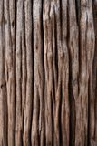 Vieille texture en bois photo stock