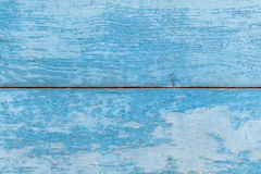 Vieille texture en bois Photos libres de droits