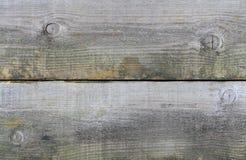 Vieille texture en bois Photos stock