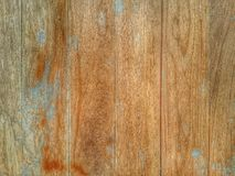 Vieille texture en bois Photos stock
