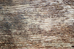 Vieille texture en bois Images stock