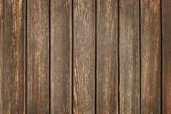 Vieille texture en bois avec les modèles naturels Photo stock