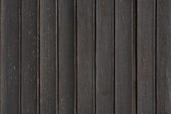 Vieille texture en bois avec les modèles naturels Photographie stock