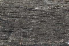 Vieille texture en bois de fond Photo stock