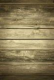 Vieille texture en bois de pin Images stock