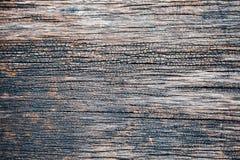 Vieille texture en bois, fond abstrait photographie stock libre de droits