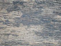 Vieille texture en bois fond pour le fond de vintage Image libre de droits