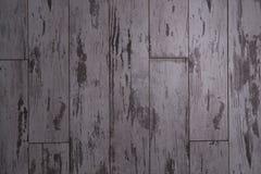Vieille texture en bois grise avec la structure naturelle images stock