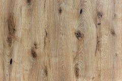 Vieille texture en bois inextricable photo libre de droits