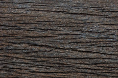 Vieille texture en bois pour des détails de fond Images libres de droits