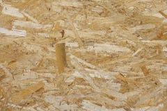 Vieille texture en bois rustique de fond de planche Images libres de droits