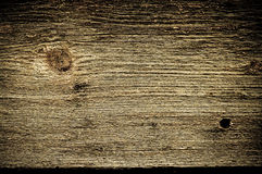 Vieille texture en bois sale de fond Photo stock