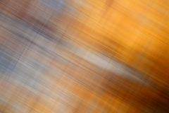 Vieille texture en bois superficielle par les agents avec une couche endommagée abrégez le fond Photos stock