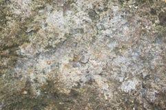 Vieille texture en pierre Photographie stock libre de droits