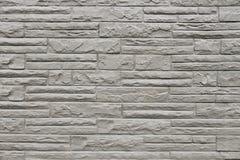 vieux mur en pierre gris image stock image du texture 1091373. Black Bedroom Furniture Sets. Home Design Ideas