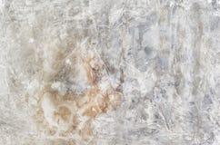 Vieille texture grunge de mur Photo stock