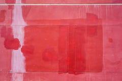 Vieille texture grunge de mur Photos stock