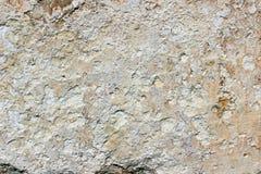 Vieille texture grunge de mur Image stock