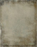 Texture sale photographie stock