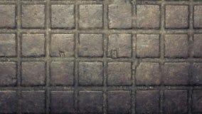 Vieille texture rouillée de surface métallique Photographie stock