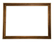 Vieille trame en bois Photo stock