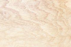 Vieille vague en bois et ligne sensible texture de mod?les pour le fond image stock