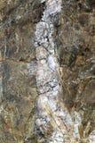 Vieilles pierres Image libre de droits