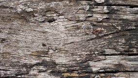 Vieilles planches en bois Photo libre de droits