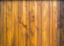 Vieilles planches en bois pour le fond Images libres de droits