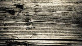 Vieilles planches en bois pour le fond toned photographie stock libre de droits