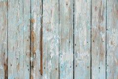 Vieille texture en bois de fond avec les planches horizontales photo stock - Vieille planche de bois ...