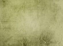 Vieilles textures de papier Images libres de droits