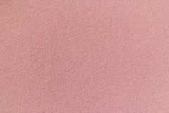 Vieilles textures de papier - fond Photo stock