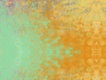 Vieilles textures de papier - fond parfait avec l'espace Image libre de droits