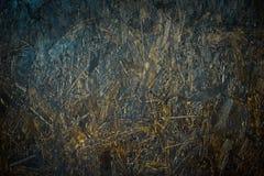 Vieilles textures de vieil abrégé sur en bois fond Images stock